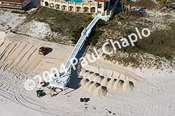 Aerial Photography Photographer Pensacola, FL Florida Panhandle Mobile, AL Helicopter Video