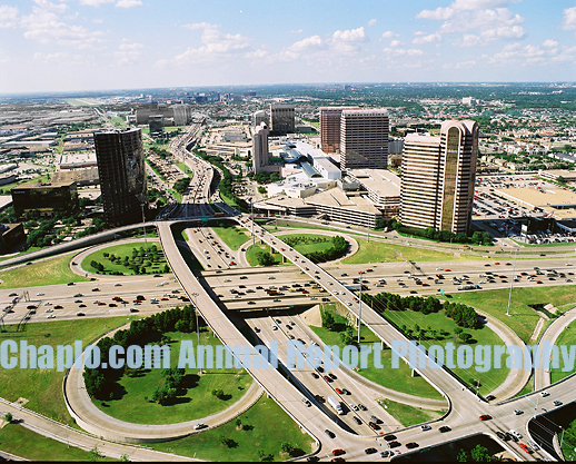 Aerial Video Dallas Helicopter Stabilized Dallas Production by Paul Chaplo Fort Worth, TX Texas