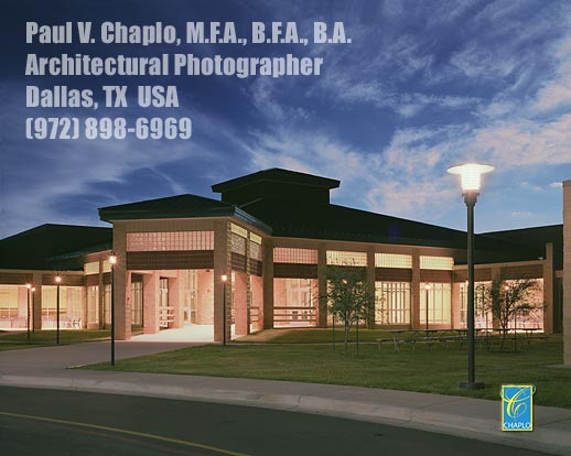 TWILIGHT ARCHITECTURAL PHOTOGRAPHER: NEW ORLEANS LA BATON ROUGE ALEXANDRIA LAFAYETTE LA LOUISIANA Aerial Architectural Construction Progress Photography Photographer Progress Photographs
